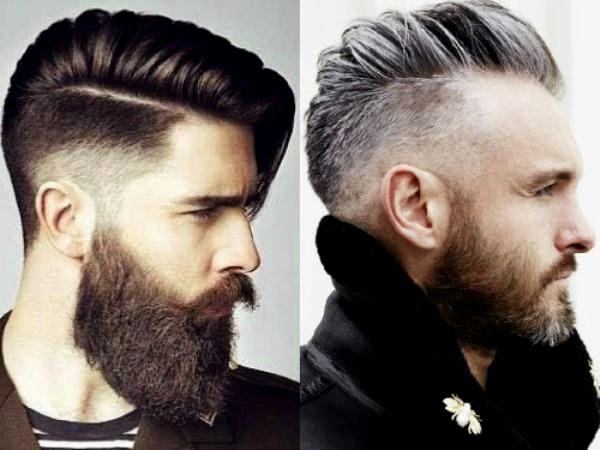 melhor cortes de cabelo masculino da moda 2017 layout-Inspirational Cortes De Cabelo Masculino Da Moda 2017 Ideias