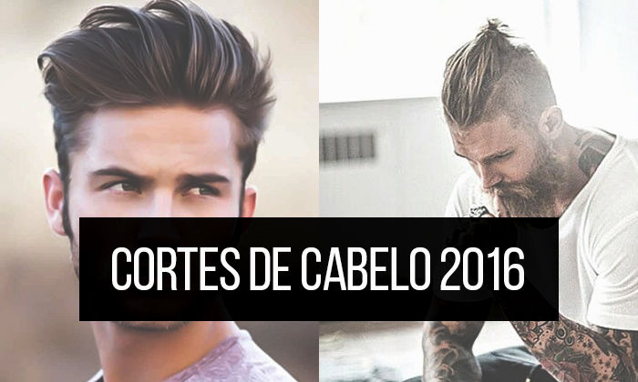 melhor cortes de cabelo masculino grande em cima imagem-Lovely Cortes De Cabelo Masculino Grande Em Cima Papel De Parede