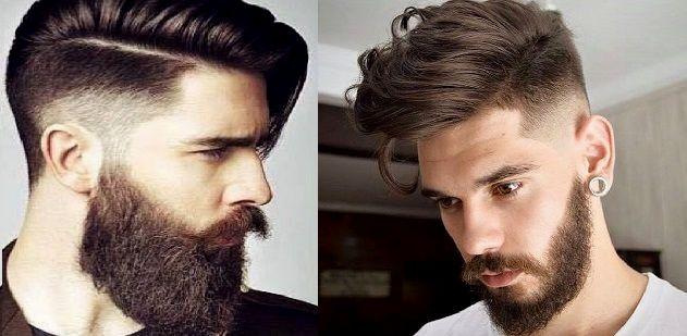 melhor cortes de cabelo masculino listras online-Fresh Cortes De Cabelo Masculino Listras Ideias