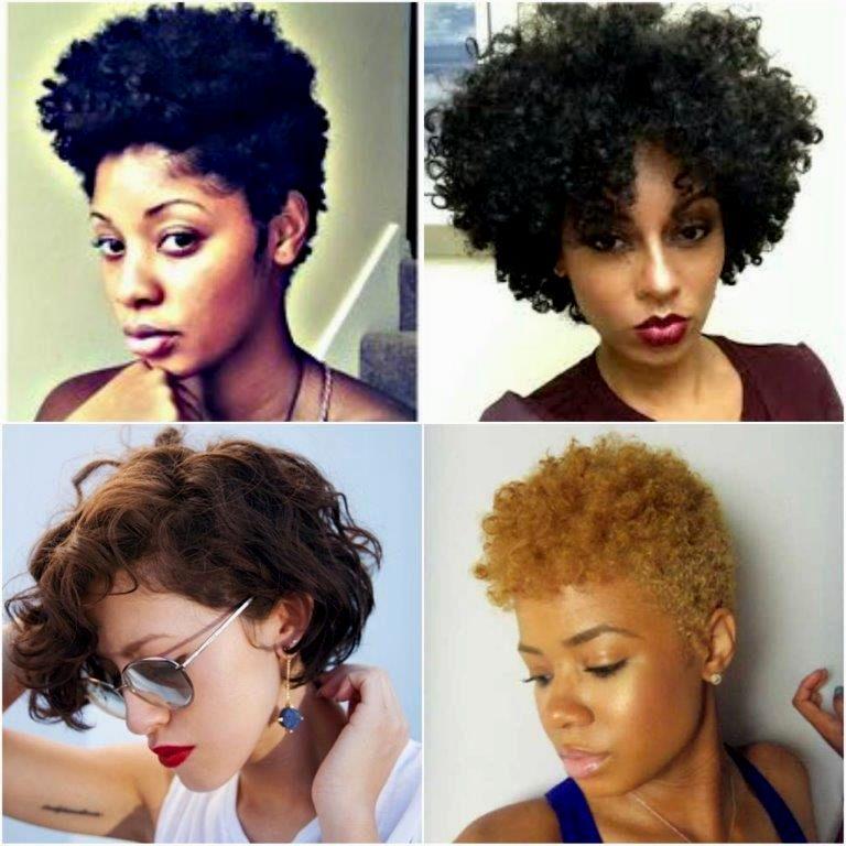 melhor cortes de cabelos medios imagem-Lovely Cortes De Cabelos Medios Layout