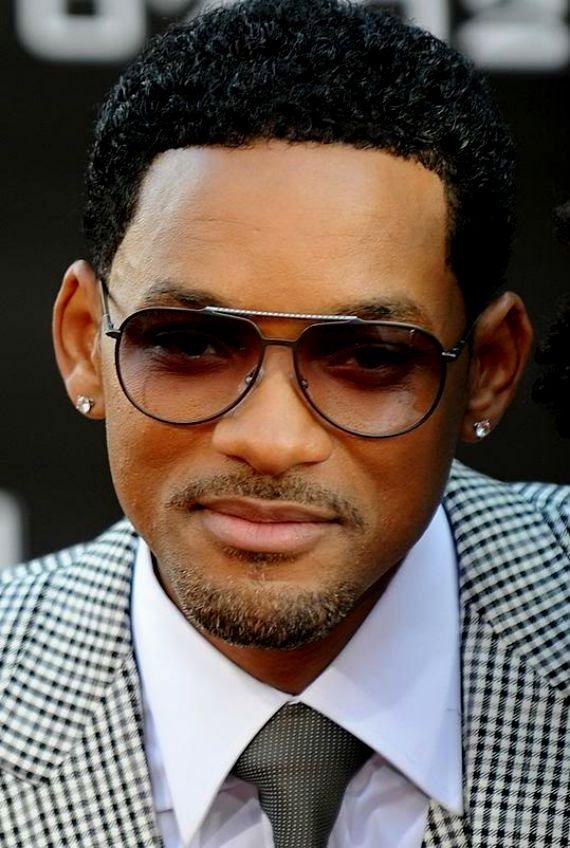 melhor cortes masculinos de cabelo online-Legal Cortes Masculinos De Cabelo Modelo