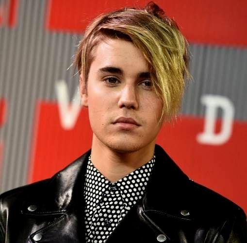 melhor cortes masculinos para cabelos lisos coleção padrão-Unique Cortes Masculinos Para Cabelos Lisos Foto