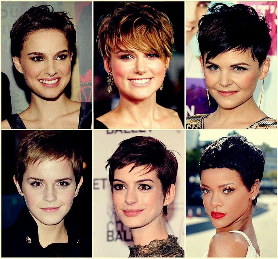 melhor cortes modernos de cabelo feminino design-Fresh Cortes Modernos De Cabelo Feminino Plano
