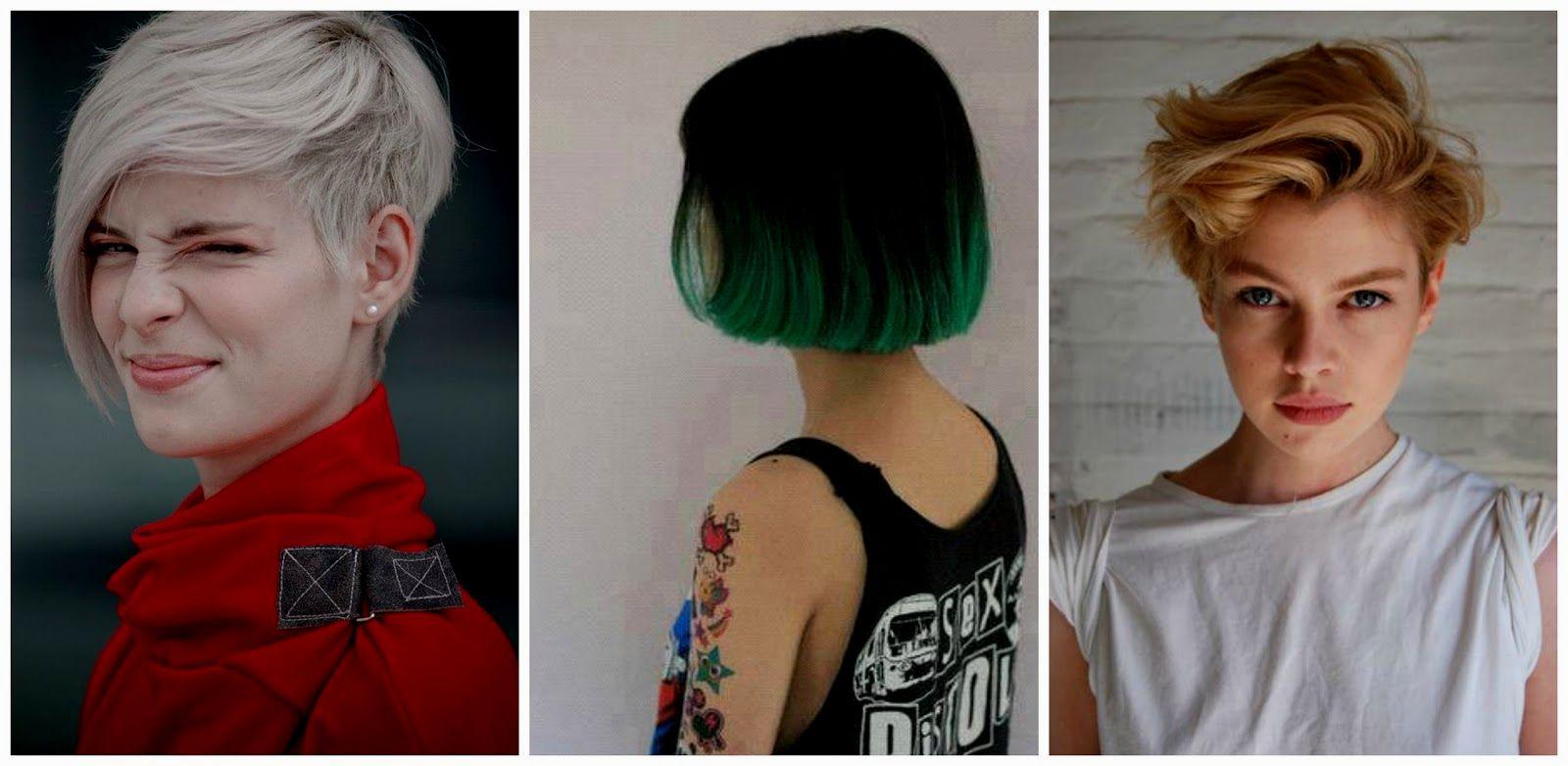 melhor cortes para cabelo feminino inspiração-Fresh Cortes Para Cabelo Feminino Modelo