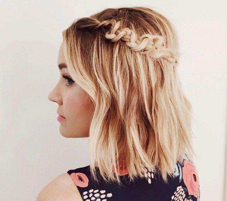 melhor cortes para cabelos curtos online-Legal Cortes Para Cabelos Curtos Plano