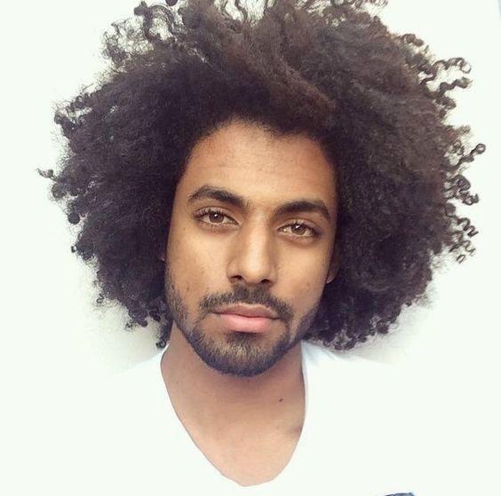 melhor estilo de cabelo masculino foto-New Estilo De Cabelo Masculino Papel De Parede