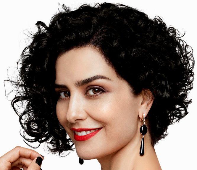melhor melhores cortes de cabelo feminino inspiração-Fresh Melhores Cortes De Cabelo Feminino Fotografia