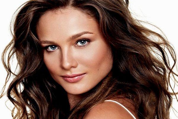 melhor modelo de cabelo fotografia-Legal Modelo De Cabelo Design