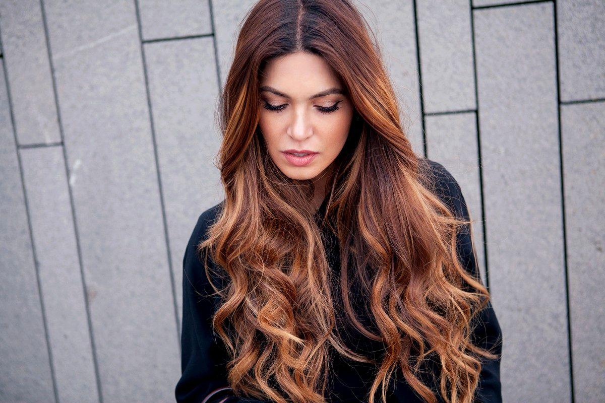 melhor modelo de corte de cabelo moderno foto-Melhor Modelo De Corte De Cabelo Moderno Imagem