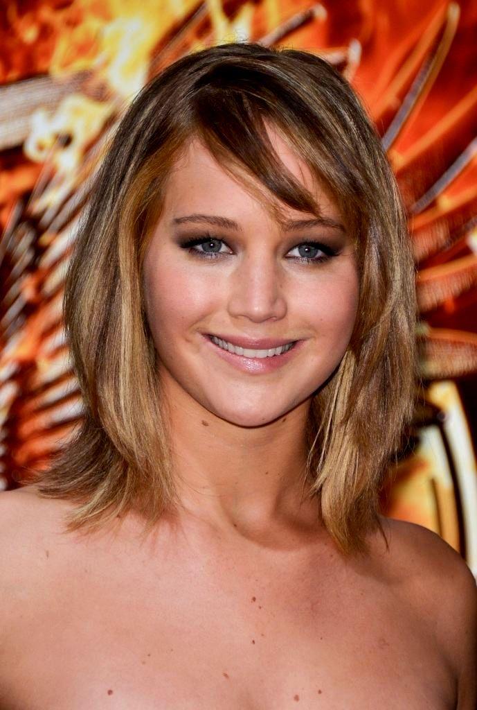 melhor modelo de corte de cabelo moderno retrato-Melhor Modelo De Corte De Cabelo Moderno Imagem