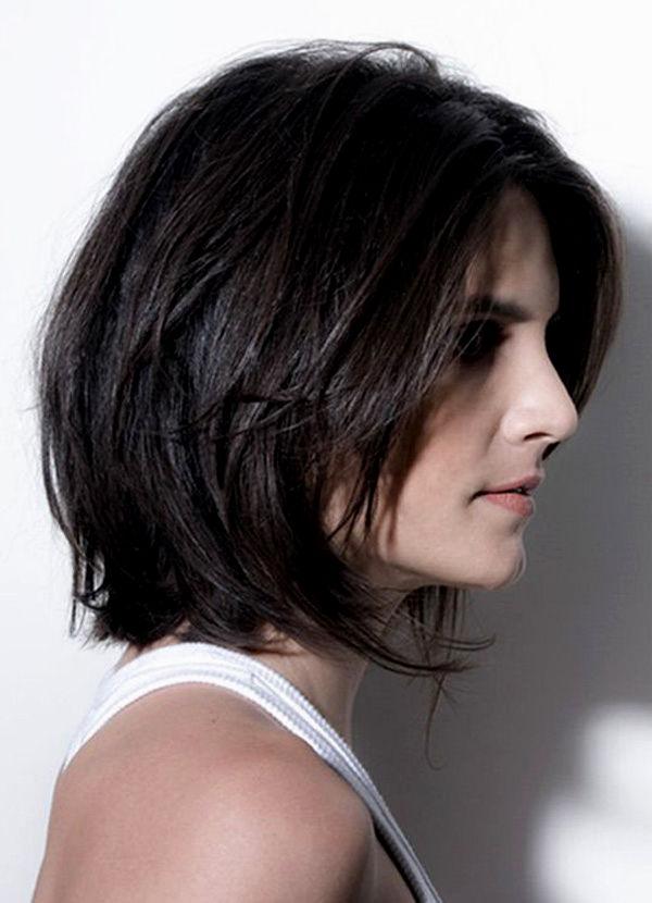 melhor tendencia de corte de cabelo feminino 2017 coleção-Inspirational Tendencia De Corte De Cabelo Feminino 2017 Online