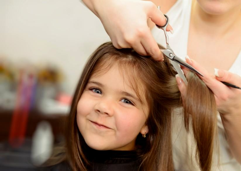 melhor tipos de cortes de cabelo feminino foto-Melhor Best Of Tipos De Cortes De Cabelo Feminino Fotografia
