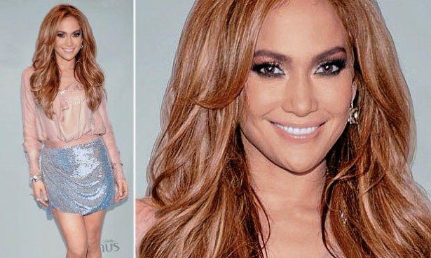melhor ver modelo de corte de cabelo online-Ótimo Ver Modelo De Corte De Cabelo Inspiração