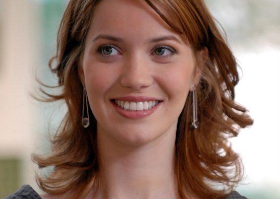 Modelo De Corte De Cabelo Medio Luxury Corte De Cabelo Peinados Pinterest