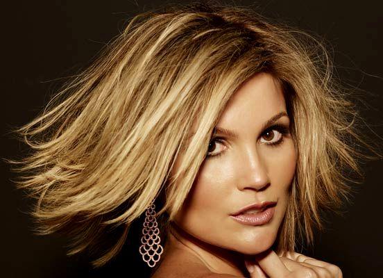 new cabelos curtos imagem-Melhor Best Of Cabelos Curtos Design