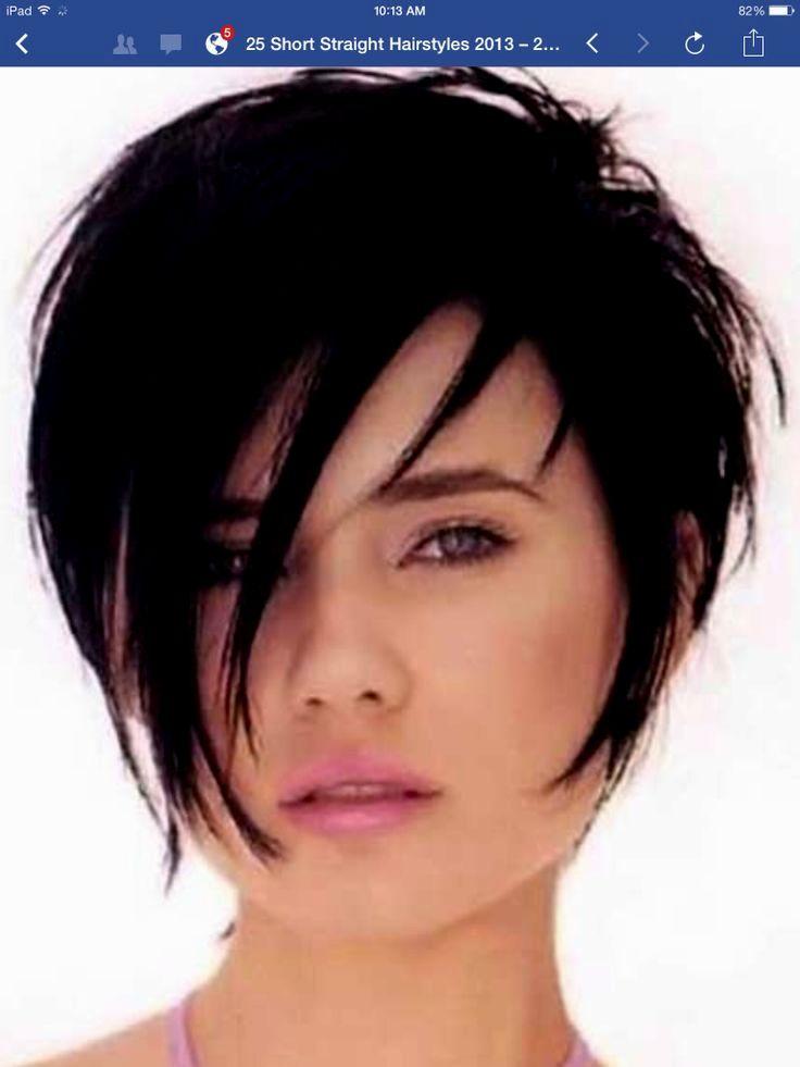 new corte de cabelo atual feminino ideias-Inspirational Corte De Cabelo atual Feminino Fotografia