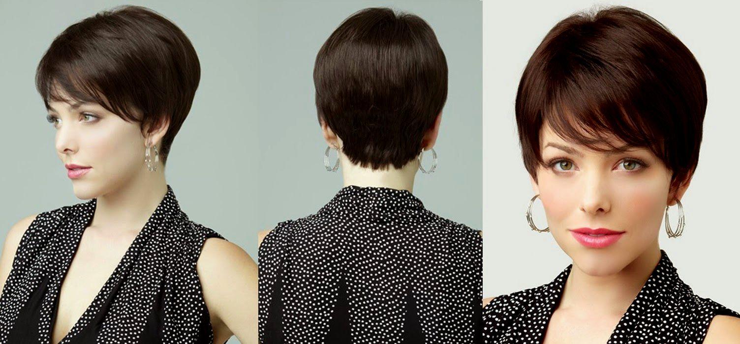 new corte de cabelo curto e moderno design-New Corte De Cabelo Curto E Moderno Online