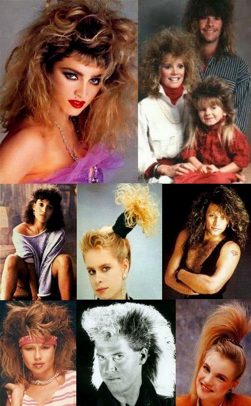 new corte de cabelo feminino atual coleção padrão-Melhor Corte De Cabelo Feminino atual Papel De Parede