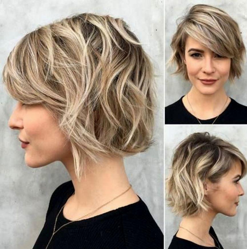 new corte de cabelo modelo ideias-Inspirational Corte De Cabelo Modelo Foto