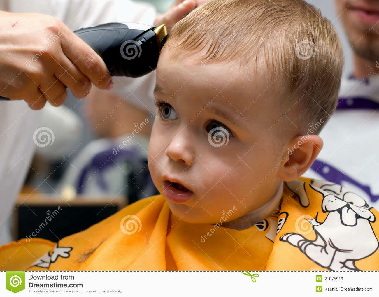 new corte de cabelo pequeno online-Ótimo Corte De Cabelo Pequeno Coleção Padrão