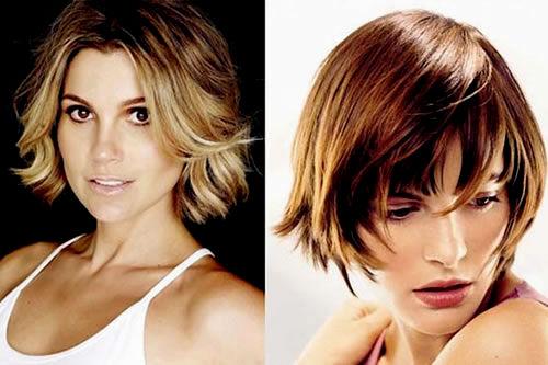 new corte de cabelo repicado feminino online-Melhor Corte De Cabelo Repicado Feminino Galeria