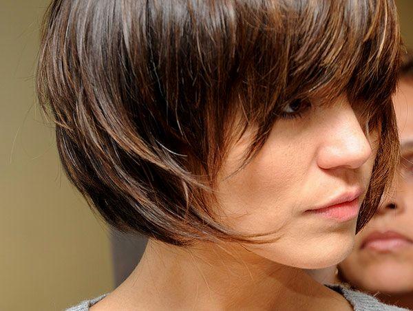new corte de curto feminino design-Lovely Corte De Curto Feminino Modelo