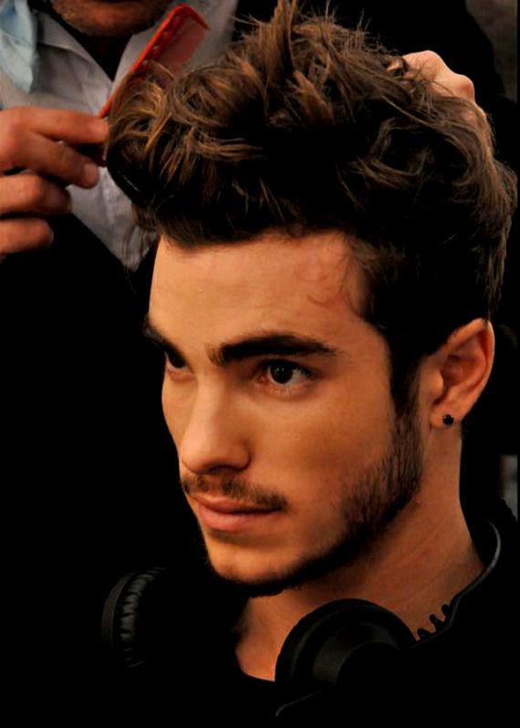 new corte masculino cabelo coleção-New Corte Masculino Cabelo Online