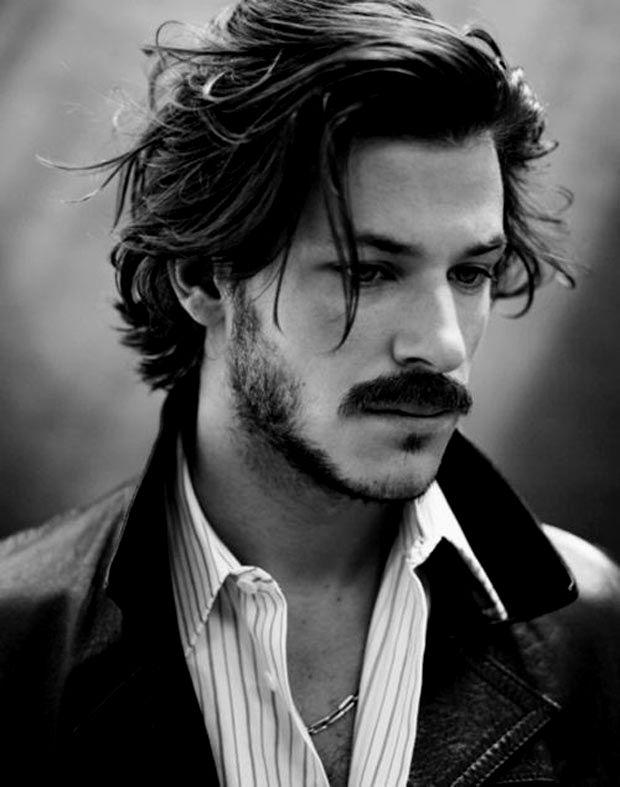 new corte masculino cabelo imagem-New Corte Masculino Cabelo Online