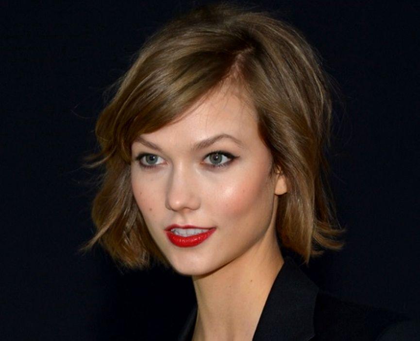 new corte moderno de cabelo coleção-Melhor Corte Moderno De Cabelo Layout