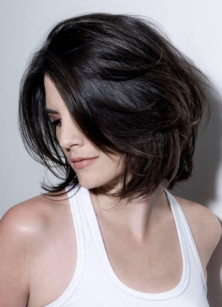 new cortes de cabelo com franja feminino ideias-Beautiful Cortes De Cabelo Com Franja Feminino Fotografia