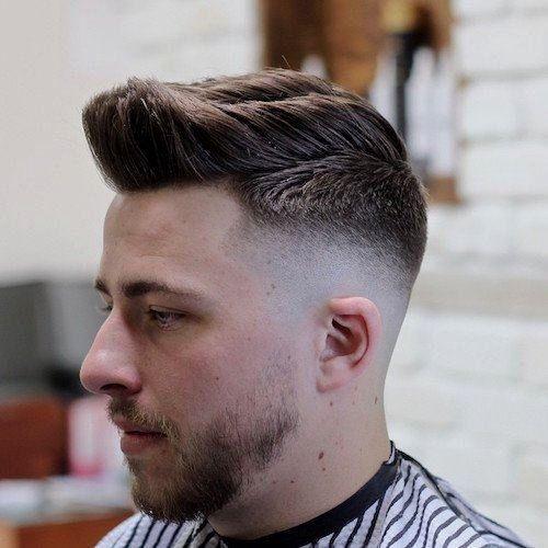 new cortes de cabelo do momento masculino imagem-Top Cortes De Cabelo Do Momento Masculino Imagem