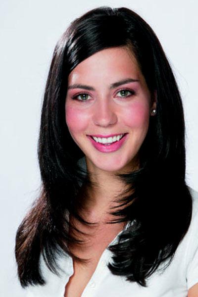 new cortes de cabelo feminino comprido online-Melhor Cortes De Cabelo Feminino Comprido Foto