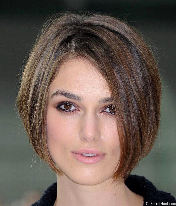 new cortes de cabelo feminino da moda ideias-New Cortes De Cabelo Feminino Da Moda Coleção