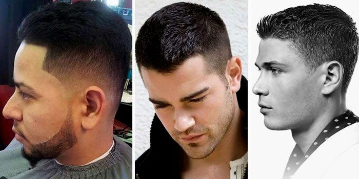 new cortes de cabelo masculino top imagem-Unique Cortes De Cabelo Masculino top Foto