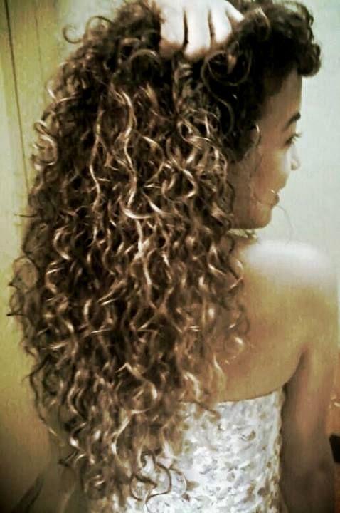 new cortes de cabelos atuais papel de parede-New Cortes De Cabelos atuais Conceito
