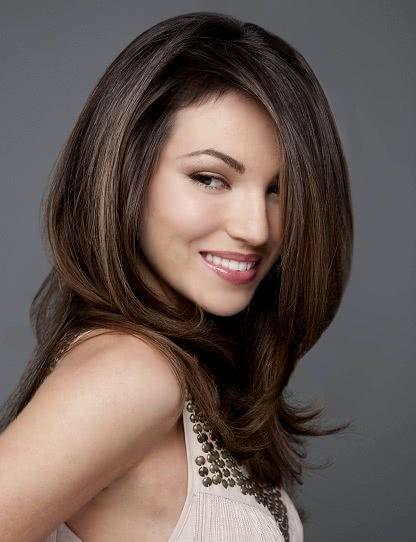 new cortes para cabelos longos modelo-Legal Cortes Para Cabelos Longos Galeria