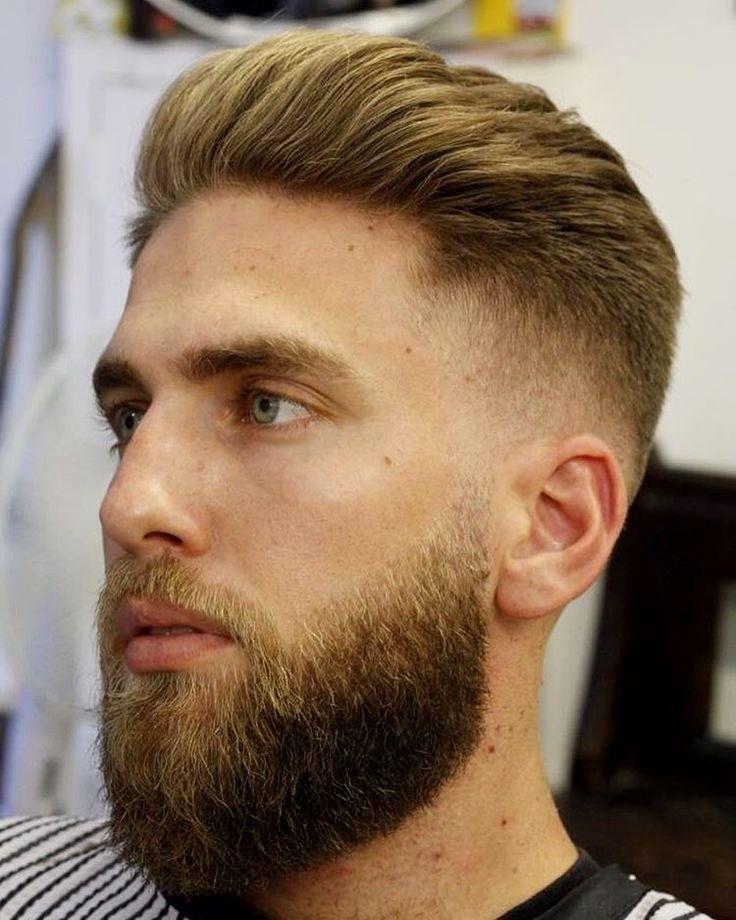 new dicas de corte de cabelo conceito-Melhor Dicas De Corte De Cabelo Plano