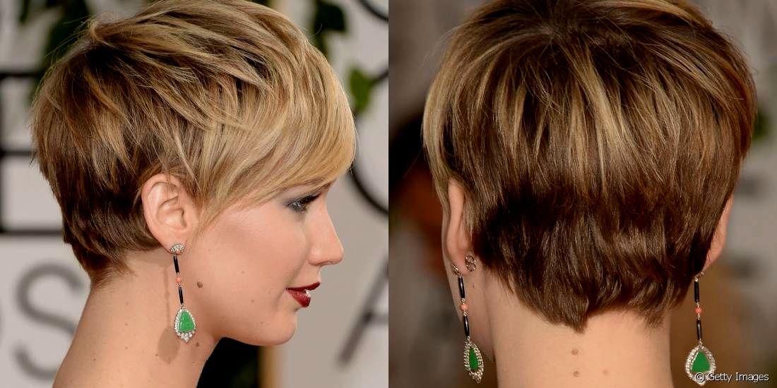 new fotos cabelos curtos femininos foto-Lovely Fotos Cabelos Curtos Femininos Layout