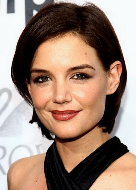 new fotos cabelos curtos femininos plano-Lovely Fotos Cabelos Curtos Femininos Layout
