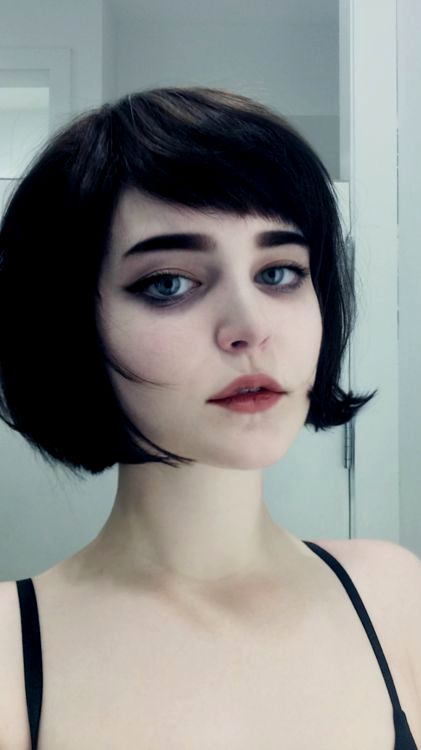 new fotos cortes de cabelo galeria-Beautiful Fotos Cortes De Cabelo Inspiração