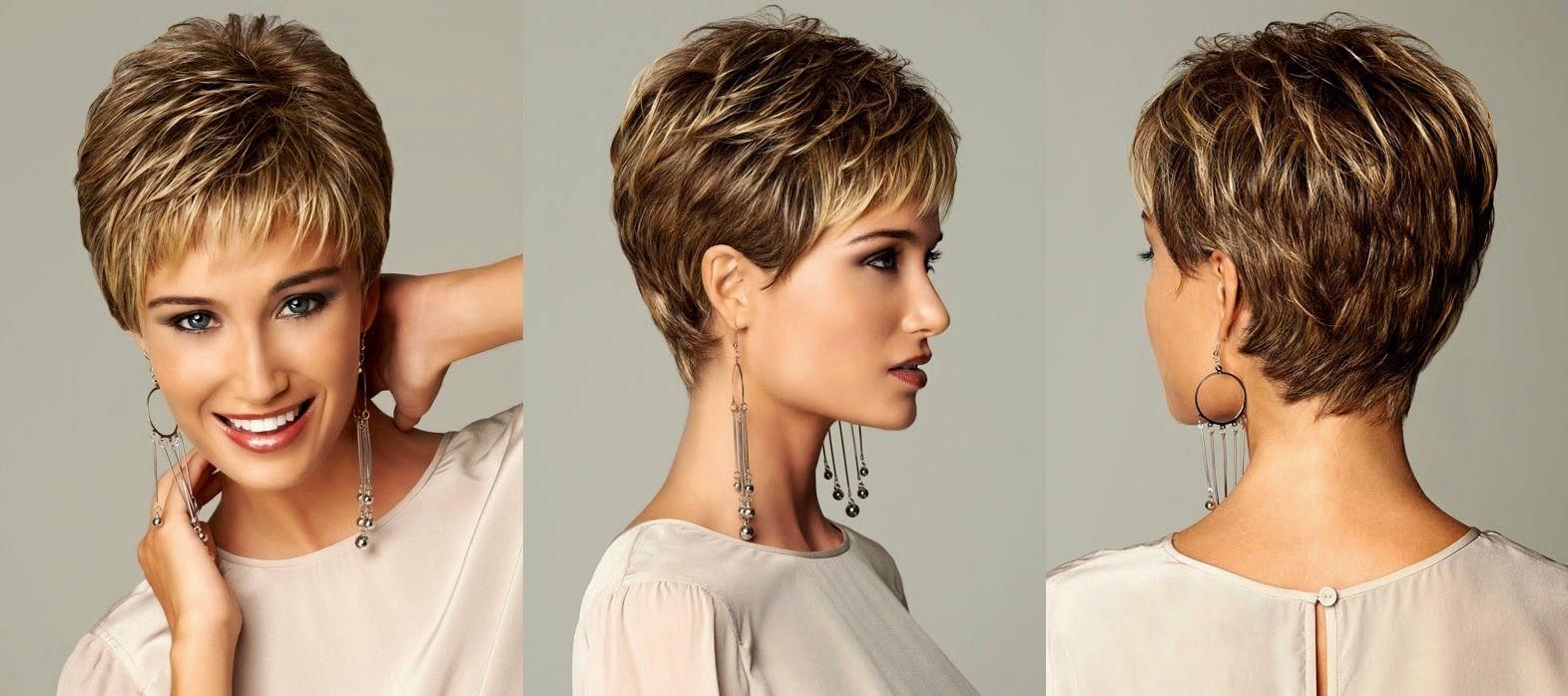 new imagens de corte de cabelo curto imagem-Unique Imagens De Corte De Cabelo Curto Ideias