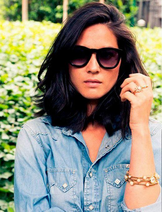 new melhores cortes de cabelo feminino conceito-Fresh Melhores Cortes De Cabelo Feminino Fotografia