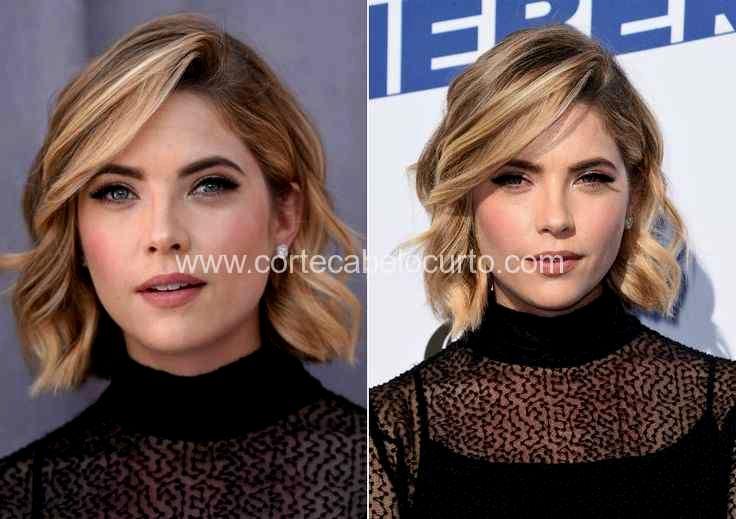 new modelo de corte cabelo curto design-Inspirational Modelo De Corte Cabelo Curto Modelo
