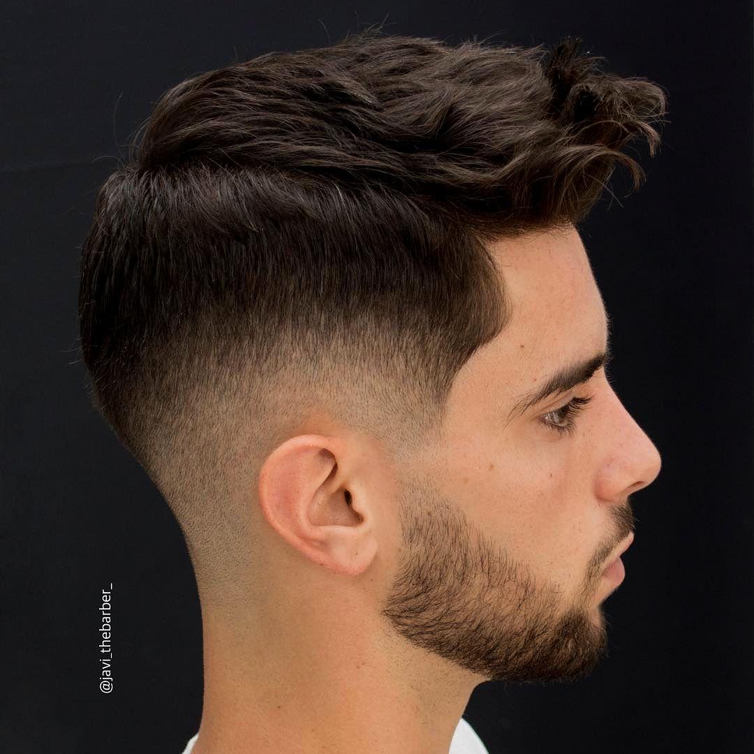 new modelo de corte de cabelo 2017 inspiração-Beautiful Modelo De Corte De Cabelo 2017 Layout