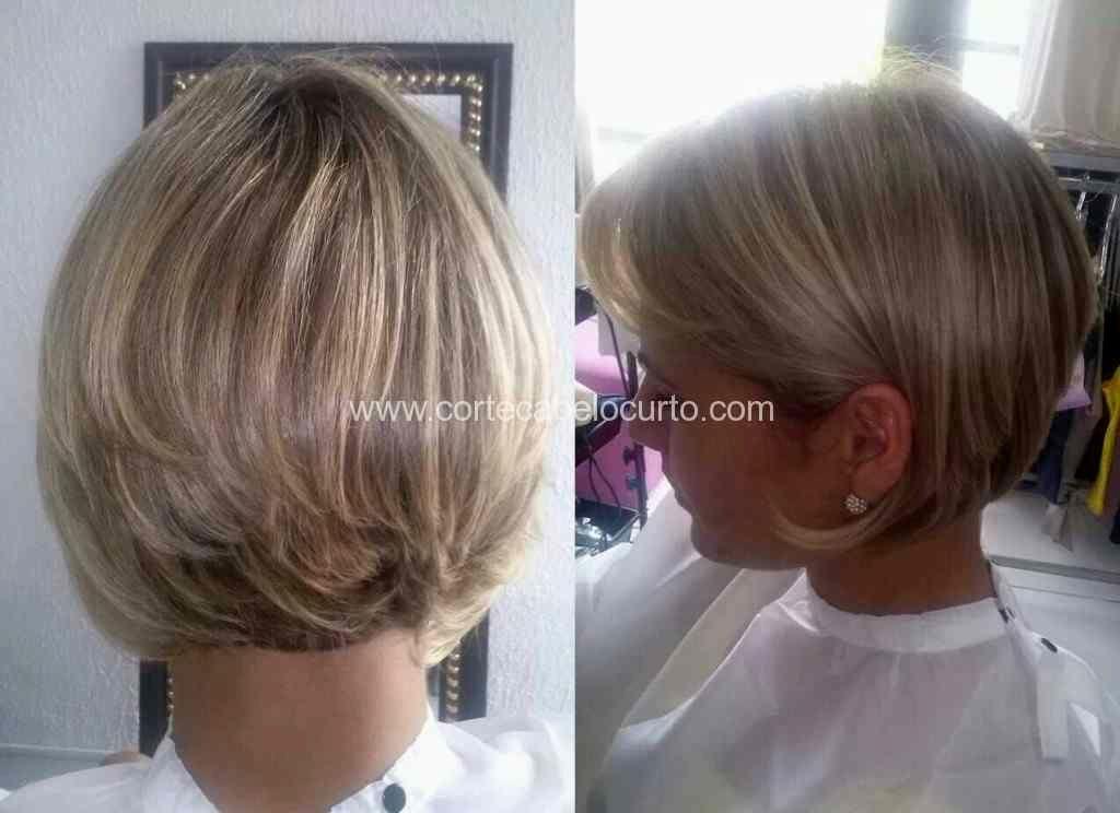 new modelos de corte para cabelo curto fotografia-Unique Modelos De Corte Para Cabelo Curto Retrato
