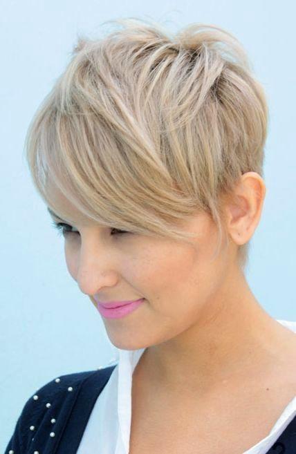 new os melhores cortes de cabelo feminino imagem-Melhor Os Melhores Cortes De Cabelo Feminino Modelo