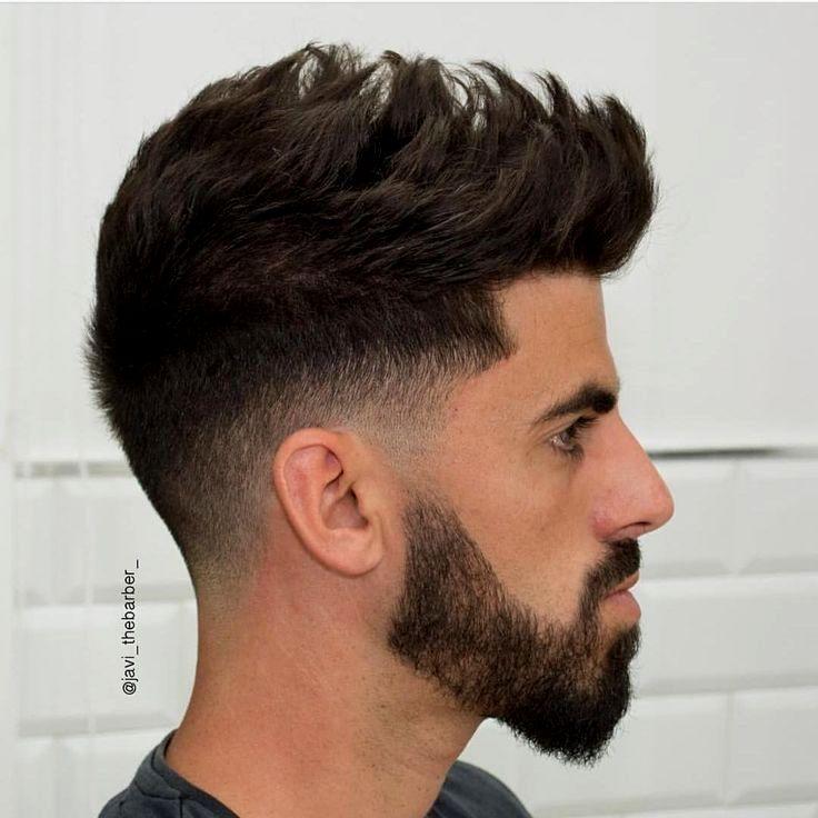 new ver corte de cabelo masculino coleção-New Ver Corte De Cabelo Masculino Conceito