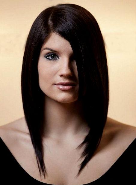 new ver fotos de cortes de cabelos plano-Top Ver Fotos De Cortes De Cabelos Foto
