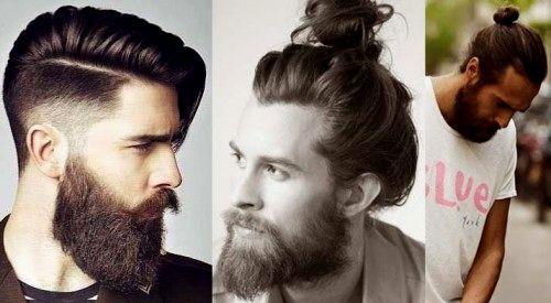 Ótimo cabelo liso masculino cortes galeria-Beautiful Cabelo Liso Masculino Cortes Papel De Parede