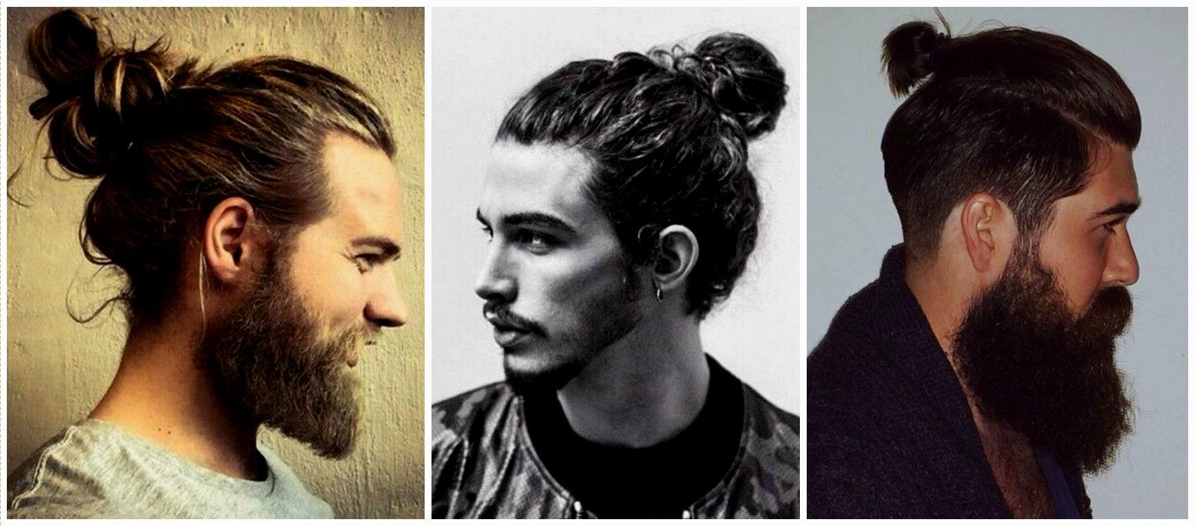 Ótimo cabelo masculino corte galeria-Legal Cabelo Masculino Corte Conceito